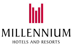 MIS Muscat - Client - MILLENNIUM HOTELS AND RESORTS